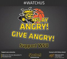 Wichita State University pictures - Google Search