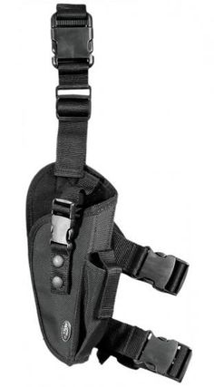 UTG Elite Tactical Right Handed Leg Holster