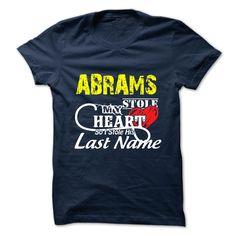 (Tshirt Cool Discount) ABRAMS Coupon 10% Hoodies Tees Shirts