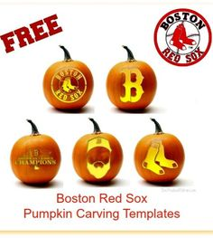 Found this on http://www.morewithlesstoday.com/free-halloween-templates-for-creative-pumpkin-carving/   looks a cool thing to do