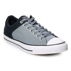 5e632c3aa650 Men s Converse Chuck Taylor All Star High Street Sneakers