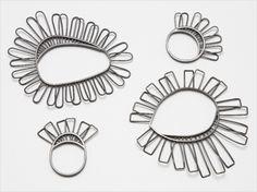 mayumi matsuyama jewelry
