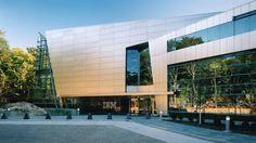 IBM launches an HR consultancy, three management tools #IBM #HR #cloud