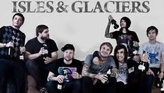 Vic & Mike Fuentes, Johnny Craig, & Craig Owens...that's not even counting the amazing rest of this band...