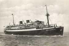 29 juni 1928 Kiellegging van het mailschip ms 'Johan van Oldenbarnevelt'   http://koopvaardij.blogspot.nl/2015/06/29-juni-1928.html