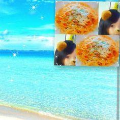 【misaki414xx】さんのInstagramをピンしています。 《*パスタcooking🍝 *人気投稿ありがとうございます💓 #パスタ#料理 #手作り#チーズ #おうちごはん#海 #ランチ#空 #イタリアン#酒 #友達#風景 #空#景色 #pasta#cooking #handmade#chess  #homemadefood#cafe #lunch#italianfood  #sea#sky #beautiful#friend #yummy#japanesegirl #givenchy#instafood》