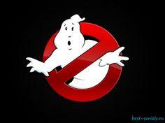 griphon: В мире приведений переполох: всех Ghost велено при...