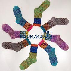 Html, Yahoo, Socks, Sock, Stockings, Ankle Socks, Hosiery