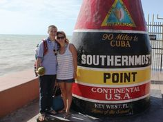 A fantastic adventure is just a quick trip on the Key West Express Ferry from Southwest Florida cities including Fort Myers, Naples and Marco Island.