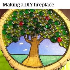 This DIY creation is awesome