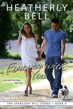 So you want to write a military romance? - Heatherly Bell author of  Forever With You