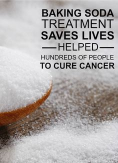 Conventional methods of cancer treatment approximately cost $ 100,000. Alternative methods cost much less, and they're more successful. #Health