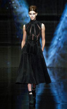 Donna Karan RF14 2707 new look