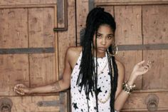 90s Hairstyles Are Back: It's Poetic Justice