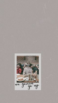 SB19 WALLPAPER Cute Wallpaper Backgrounds, Aesthetic Iphone Wallpaper, Bts Wallpaper, Wallpaper Quotes, Aesthetic Wallpapers, Cute Wallpapers, P Wave, Jungkook Fanart, Lock Screen Wallpaper