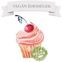 Sünis kanál: Mustáros csirkecsíkok Vegan, Disney Princess, Disney Characters, Vegans, Disney Princesses, Disney Princes