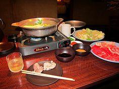 Okonomiyaki do it yourself restaurants food in japan japan okonomiyaki do it yourself restaurants food in japan japan travel blogs pinterest trips do it yourself and restaurant solutioingenieria Image collections