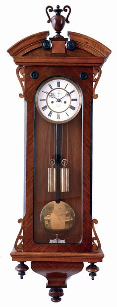 Mantel Clocks, Old Clocks, Antique Clocks, Clock Repair, Pendulum Clock, Grandfather Clock, Wooden Clock, Wooden Watch, Art And Technology