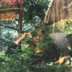 "Rock & More by Addison de Witt: Jennifer Castle - ""Angels of death (Paradise of Ba. Angel Of Death, Torch Song, Crying Shame, When I Die, 1 Rose, Grim Reaper, Lp Vinyl, Ancient Greek, Time Travel"
