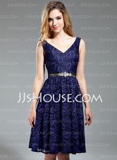 Bridesmaids dress $133
