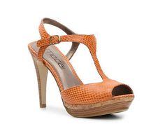Moda Spana 'Perry' Sandal (more colors)