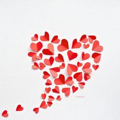 anteketborka.blogspot.com,   love, heart, amour, valentine