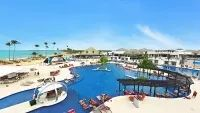 Punta Cana Vacations - CHIC Punta Cana By Royalton - All-Inclusive - Adults Only - CHIC Punta Cana is a breathtaking adult-only luxury experience.