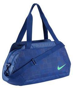 Damen Umhängetasche   Sporttasche C72 Legend Sport Bag M