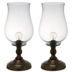 Brandell Table Lamp (Set of 2)