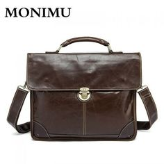 Cheap genuine leather men bag, Buy Quality leather man bags directly from China bag business Suppliers: WESTAL Genuine Leather Men Bags male Men's Handbags Fashion business Laptop Briefcases Portfolio shoulder Tote crossbody bags Leather Laptop Bag, Leather Briefcase, Leather Crossbody Bag, Leather Shoulder Bag, Shoulder Bags, Laptop Tote, Laptop Briefcase, Shoulder Strap, Vintage Messenger Bag