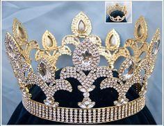 تيجان ملكية  امبراطورية فاخرة D4ba3481ef7c7ed0dd0db15e2f606ac3