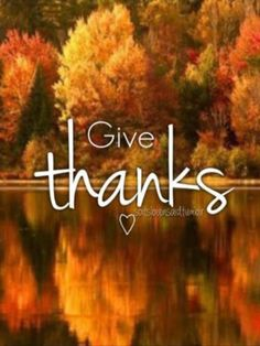 Give Thanks prayer thankful thanksgiving blessings give thanks thanksgiving quote Thanksgiving Prayer, Thanksgiving Blessings, Thanksgiving Greetings, Thanksgiving Crafts, Thanksgiving Decorations, Weekend Greetings, Vintage Thanksgiving, Thanksgiving Celebration, Thanksgiving Appetizers