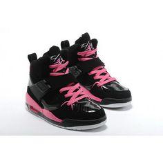 Women Nike Air Jordan 4.5 Black Rose Jordan 4, Jordan Shoes, Nike Shoes, Sneakers Nike, Nike Women, Air Jordans, High Top Sneakers, Nike Air, Black
