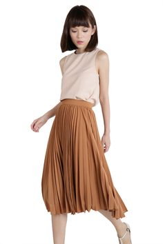 121673865d0500 93 Best Outfitters//Reference images in 2019 | Cute Clothes, Alon ...