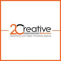 """𝟐𝐂𝐫𝐞𝐚𝐭𝐢𝐯𝐞 𝐒𝐨𝐥𝐮𝐭𝐢𝐨𝐧𝐬 is an Creative Advertising and Marketing Agency based in Karachi, Pakistan. we provide 360 degrees services and consultancy to our prestigious clients. We are working with our client based on the transparency principle. Our creative team, strategists and marketing team are directly in touch with our precious client and the whole teamwork in harmony. We pay attention to research and build our works on rational values. We follow a sustainable """"success""""… Karachi Pakistan, Creative Advertising, Teamwork, Pay Attention, Digital Marketing, Success, Touch"""