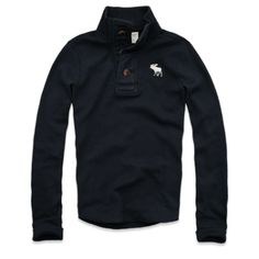 Beckhorn Trail or Morgan Mountain Mens Cotton Shirts $7.95 @ abercombie.com  Regular: 40.00  Receive free shipping if you sign up for the newsletter.
