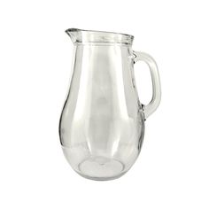 Water Jug - Complete Function Hire