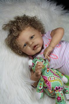 Beach Babies Reborn Biracial Ethnic AA Baby Girl Doll Angelina Strydom No Resrv in Dolls & Bears, Dolls, Reborn Reborn Baby Boy, Reborn Toddler Dolls, Reborn Dolls, Ooak Dolls, Art Dolls, Black Baby Dolls, Baby Girl Dolls, Child Doll, Silicone Reborn Babies