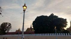#PhnomPenh #Cambodia #nofilter