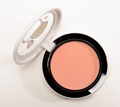 MAC Cream Soda Blush