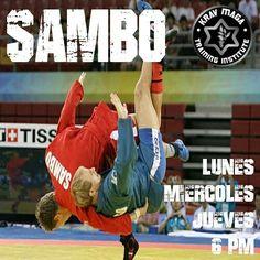 Jueves / Thursday en Artes Promenade, Zapote  #kravmagacostarica #acondicionamientofisico #defensapersonal #jiujitsucostarica #judocostarica #kravmaga #promenade #sambocostarica   ENGLISH SPOKEN   http://www.kravmagacostarica.com/horarios/   18:00 JUDO / SAMBO  19:30 HIGH INTENSITY CONDITIONING  19:30 KRAV MAGA Intermedios con José Rodriguez  19:30 KRAV MAGA Combate con Cuchillo y Sparring con Edgar Fernández