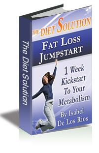 Click the link here if you want to get some great tips on #losing fat.  learnhandyhealtha...  Just $47