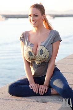 imagenes porno de ben 10