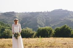 Beautiful+Destination+Wedding+in+Italy+|+Stefano+Santucci+Photography+|+Bridal+Musings+Wedding+Blog+35