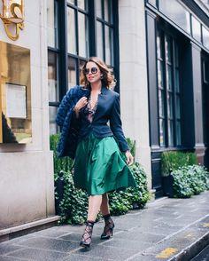 paris fashion week | juliana goes | juliana goes blog | blog de moda | dica de moda | look do dia | moda em paris | marcio belli couture