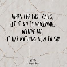 #quotes #inspirational Quotes Quotes Inspirational, Joyful, Ministry, Letting Go, Believe, The Past, Christian, Let It Be, Sayings