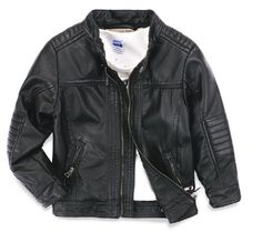 Owning incredibly cool jackets is an age old tale. There's probably no one in this world, that will decline a great jacket. It's a universal necessity. Cool leather jacketsplay a role in every fashion milestone. It fits for every body type. We all know how much better it can make an...