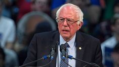 5/1/16 Bernie Sanders Seems to Have Forgotten a Few of His Votes  That's the problem with his holier-than-thou attitude