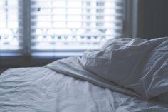 white morning in paris by Virginia De Siro on 500px