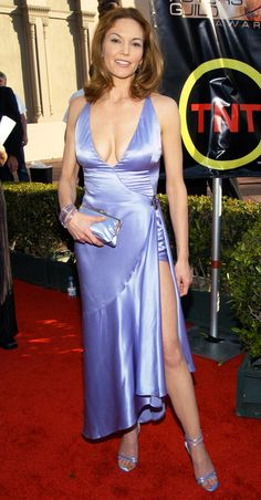SAG Awards 2016: The Ultimate Nominee Throwback Photos   People